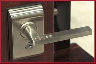 Phoenix Super Locksmith Phoenix, AZ 602-687-1407